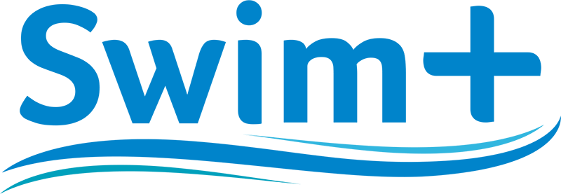 Swim+